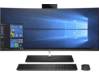 HP EliteOne 1000 G2 34-in Curved WQHD All-in-One Business PC - Customizable