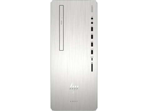 HP ENVY 795-0000 Desktop PC-Serie