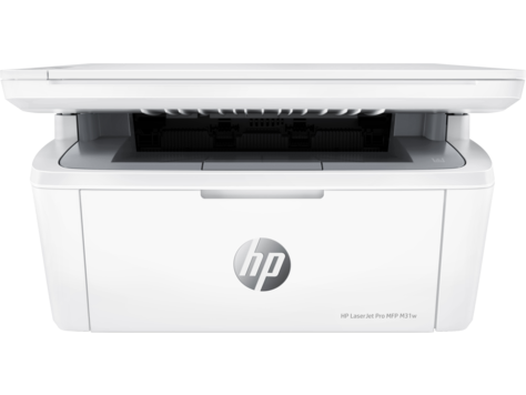 HP LaserJet Pro MFP M28-M31 Printer series