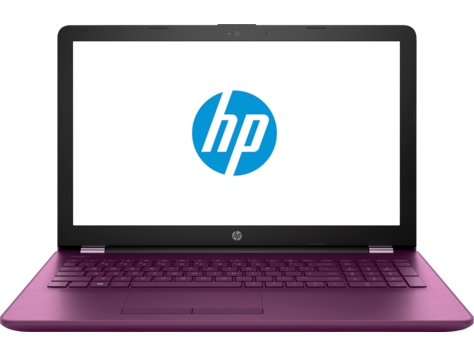 HP 15-bw600 Notebook-PC-Serie
