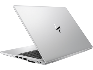 HP EliteBook 745 G5 Notebook PC - Customizable