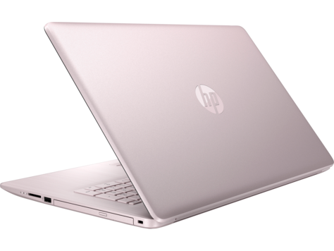 HP 15-db0000 Laptop PC