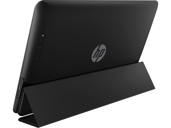 HP V14 14-inch Portable Monitor