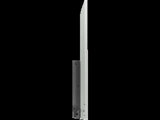 HP LD4312 4K Large Format Display
