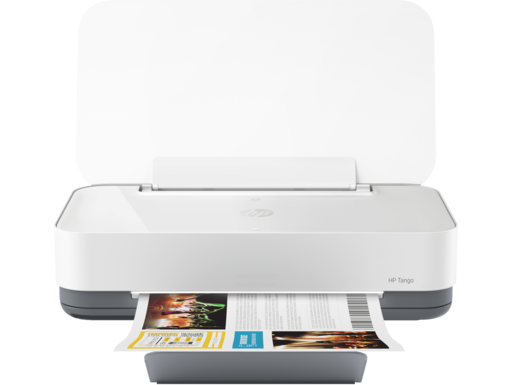 Print Scan Copy and Fax All-in-One Printers