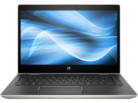 Notebook HP ProBookx360 440 G1