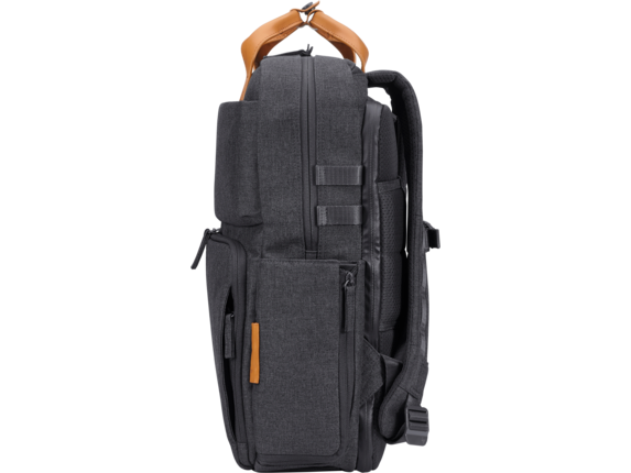 HP ENVY Urban 15.6 Backpack