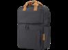 HP ENVY Urban 15.6 Backpack