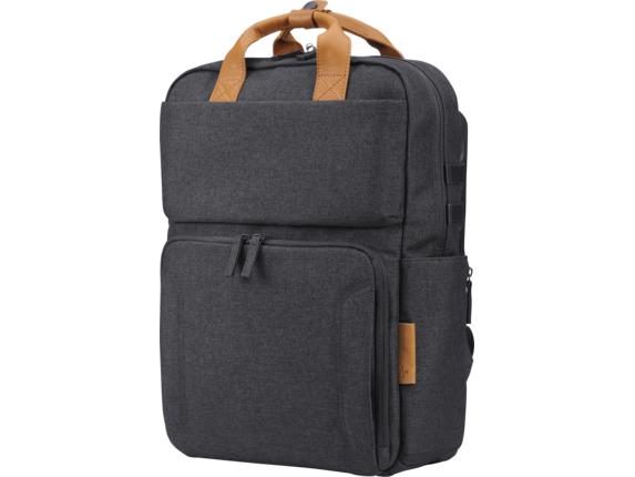 f4a06108231a HP ENVY Urban 15.6 Backpack