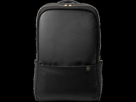 HP-15,6-Zoll-Duoton-Rucksack