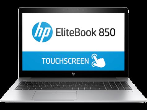 HP EliteBook 850 G5 Notebook PC