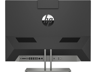 HP Pavilion All-in-One - 24-xa0035z