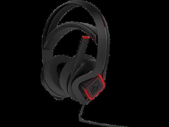 OMEN Mindframe Headset