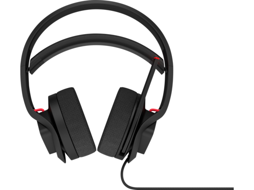 Omen X by HP Mindframe Headset