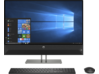 HP Pavilion All-in-One - 27-xa0035xt