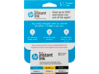HP Instant Ink Prepaid Card ($5) - 50/100/300-page Plan