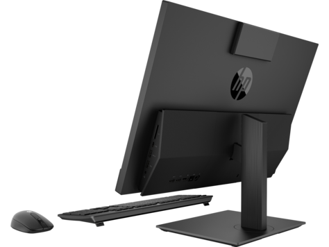PC de uso empresarial HP ProOne 400 G4 All-in-One, pantalla de 20 ...