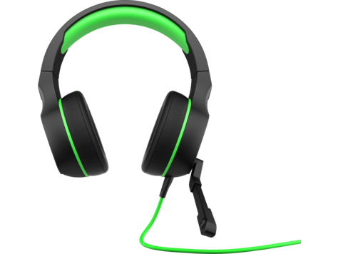 HP Pavilion Gaming Headset