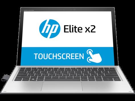 HP Elite x21013 G3