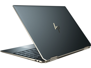 HP Spectre x360 Laptop - 13t