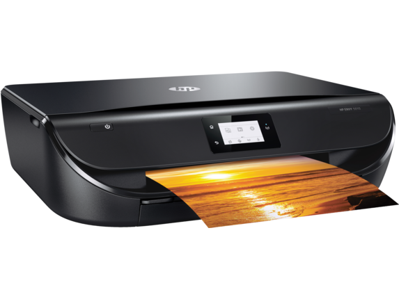 Impresora Todo En Uno Hp Envy 5010 Hp Central America