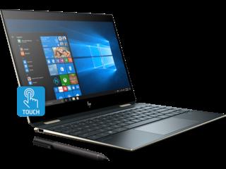 HP Spectre x360 Laptop - 13t