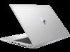HP EliteBook 745 G5 Notebook PC HP Sure View