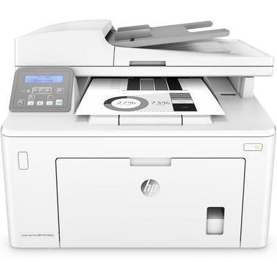 HP LaserJet Pro MFP M148dw(4PA41A)
