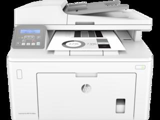 Hp Laserjet Pro Multi Function Hp Official Store