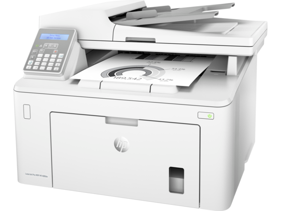 HP LaserJet Pro MFP M148fdw - Left |https://ssl-product-images.www8-hp.com/digmedialib/prodimg/lowres/c06147615.png