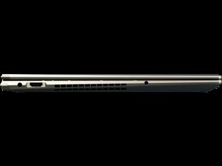 HP Spectre x360 - 15-df0068nr
