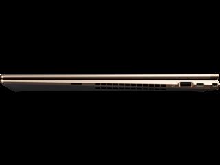 HP Spectre x360 - 15-df0069nr