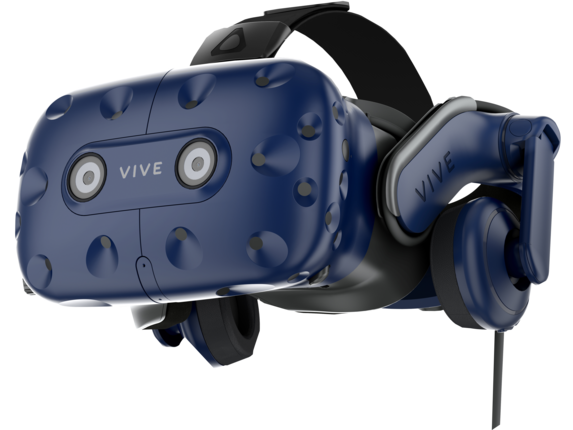 HP HTC Vive Headset Only VR HMD - Left |https://ssl-product-images.www8-hp.com/digmedialib/prodimg/lowres/c06148411.png