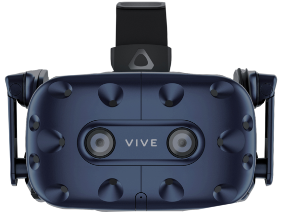 HP HTC Vive Headset Only VR HMD - Center |https://ssl-product-images.www8-hp.com/digmedialib/prodimg/lowres/c06148438.png