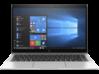 HP EliteBook x360 1040 G5 Notebook PC - Customizable