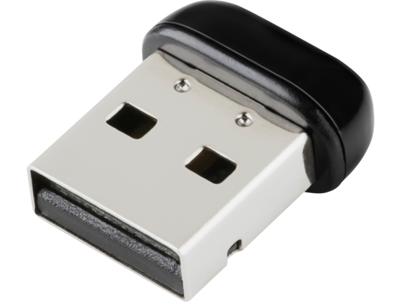Accesoriu adaptor wireless HP ScanJet 100
