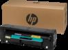 HP 110V Heated Pressure Roller
