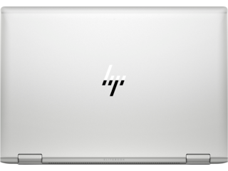HP EliteBook x360 1040 G5 Notebook PC with HP SureView