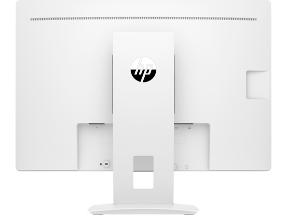 HP Healthcare Edition HC241 Clinical Review Monitor - Rear |https://ssl-product-images.www8-hp.com/digmedialib/prodimg/lowres/c06159175.png