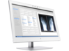 HP Healthcare Edition HC270cr Clinical Review Monitor