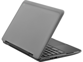 HP Chromebook x360 11 G1 EE Protective Case