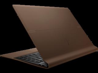 HP Spectre Folio - 13t Laptop