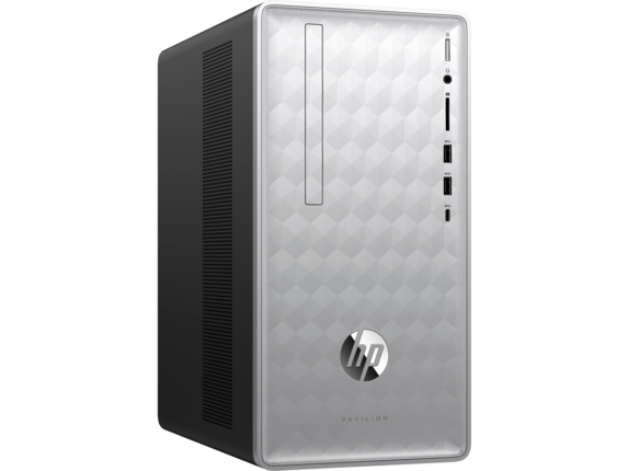 c06161246 hp pavilion desktop hp® official store