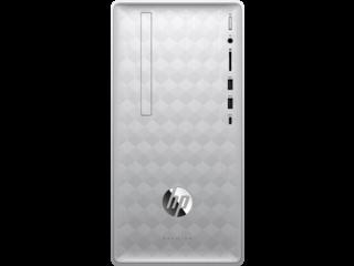 HP Pavilion 590-p0050
