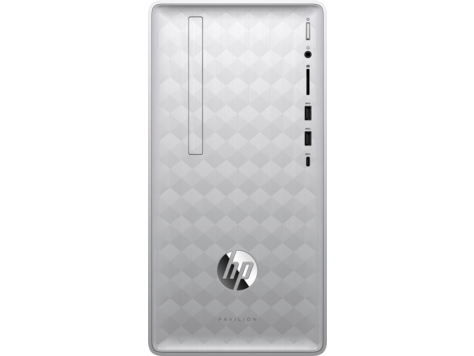 hp pavilion  pw driver downloads hp customer support