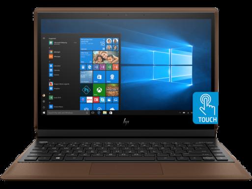 4667cb06e0c5 HP Spectre Folio Laptop - 13t