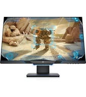HP Value 25-inch Displays