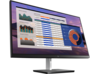 HP EliteDisplay S270n 27-inch 4k Micro Edge Monitor