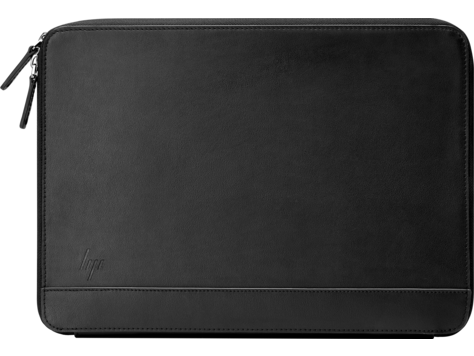 HP Elite Notebook Portfolio