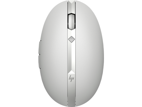 Mouse ricaricabile HP Spectre